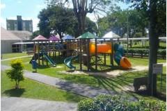 parque-infantil-2