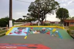pista-skate-3