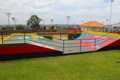 pista-skate2